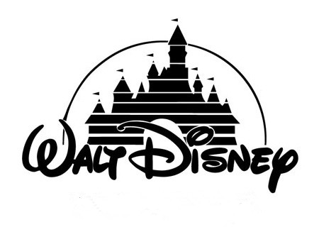 the walt disney control factors 19102017  each dining plan provides a set of entitlements you can redeem at select walt disney world  based on factors  ale & compass restaurant.